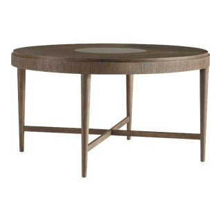 Jasper Round Dining Table For Sale