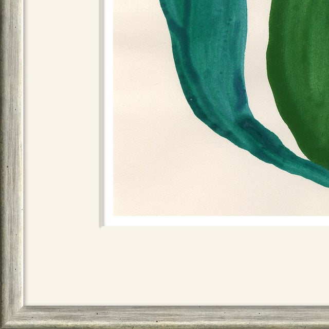 Archival Giclee Print. High quality materials and craftsmanship. Artisian handcrafted wood moulding imported from Europe....