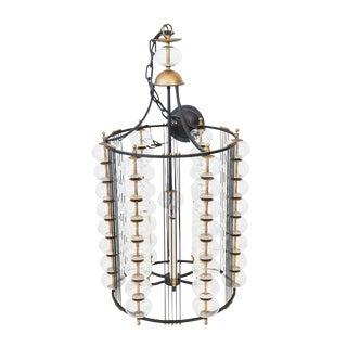 Paul Ferrante Carlyle Pendant Hanging Lantern
