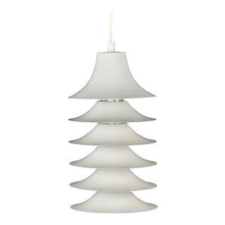 Tip Top Lamp by Jørgen Gammelgaard for Pandul