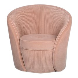 Covet Paris Bloom Chair For Sale