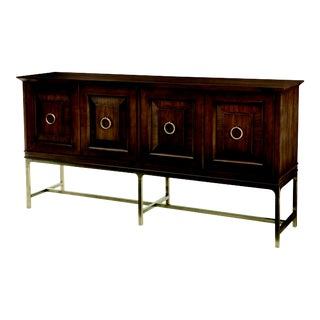 Century Furniture Bridgeton Credenza For Sale