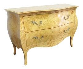 Image of Italian Standard Dressers