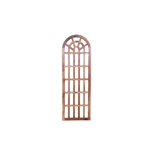 Orvelle Mirror Frame, Decorative Wall Mirror For Sale