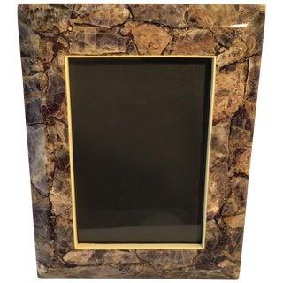 R & Y Augousti Frame For Sale