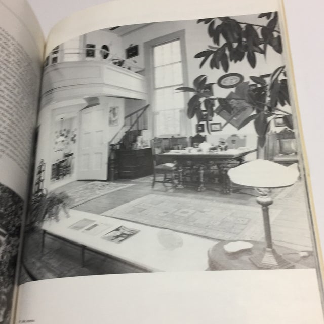 1978 Buildings Reborn Book For Sale - Image 4 of 12
