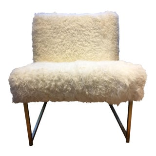 Outpost Original Lucy Lounge Chair