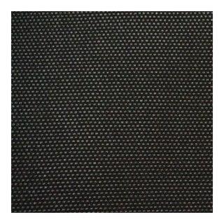 Cestini Noir Fabric - 1 Yard For Sale