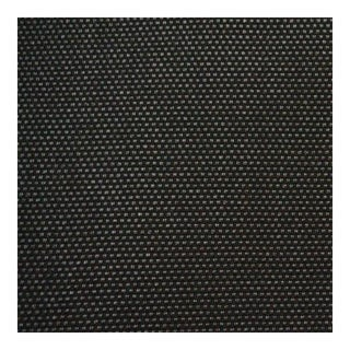 Cestini Noir Fabric,Italy, Multiple Yardage Available