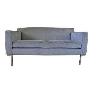 Design Within Reach Theatre 2 Seater Sofa