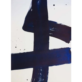 Meighan Morrison Untitled Painting #12417A For Sale