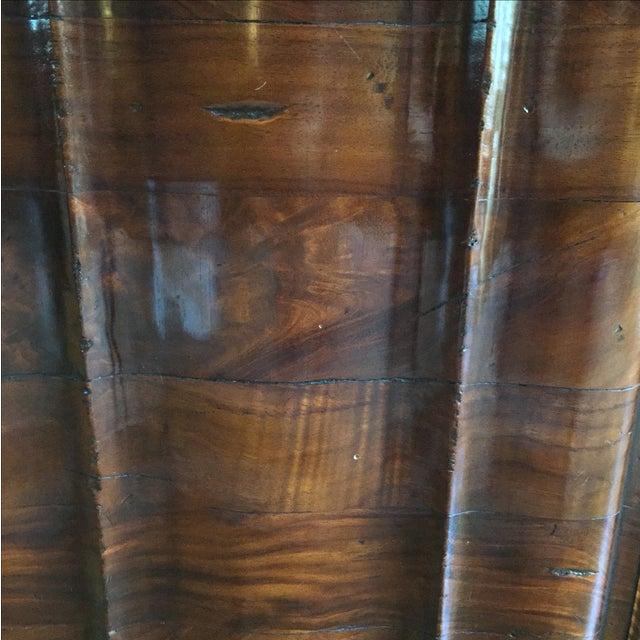 Alfonso Marina Chest - Image 10 of 10