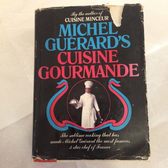 Vintage Cookbooks for a Healthy Life - Set of 5 - Image 5 of 11