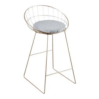 Kylie Bar Counter Chair