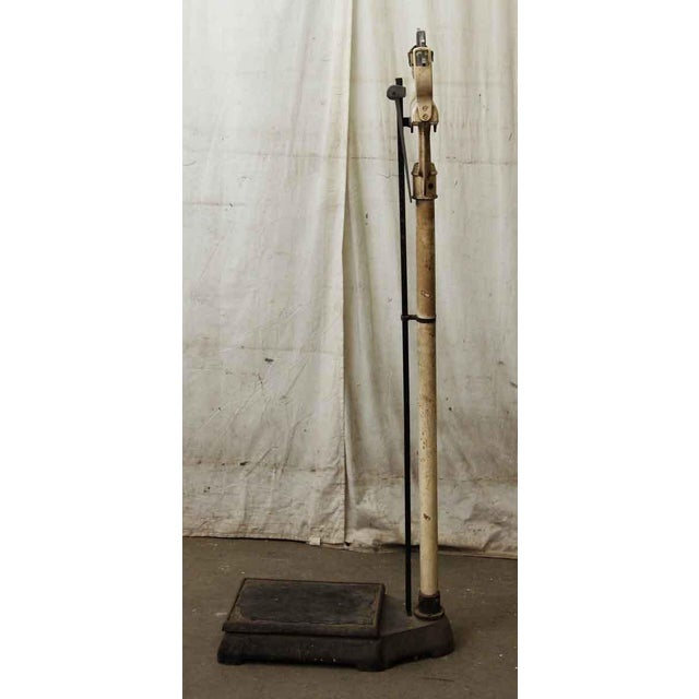 Doctors Standing Scale For Sale - Image 6 of 8