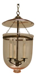 Image of French Lanterns