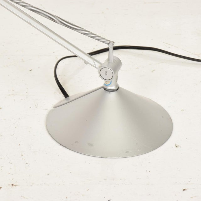 Mid-Century Modern Table Lamp by Philippe Starck for Flos For Sale In San Diego - Image 6 of 9