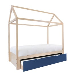 Image of Contemporary Trundle Beds