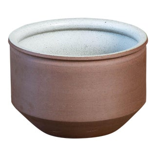 David Cressey Pro/Artisan Planter for Architectural Pottery For Sale