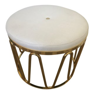 Gently Used Jonathan Adler Furniture Up To 40 Off At