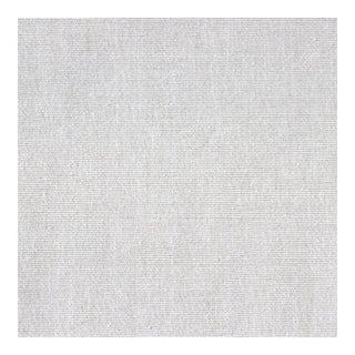 Kufri Woven Cotton Fabric
