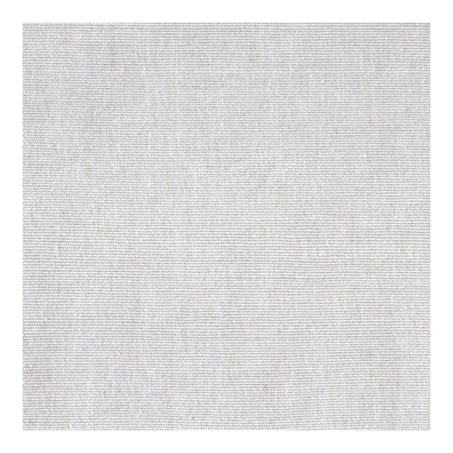 Kufri Woven Cotton Fabric For Sale