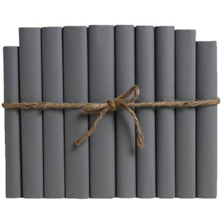 Slate Wrapped ColorPak For Sale