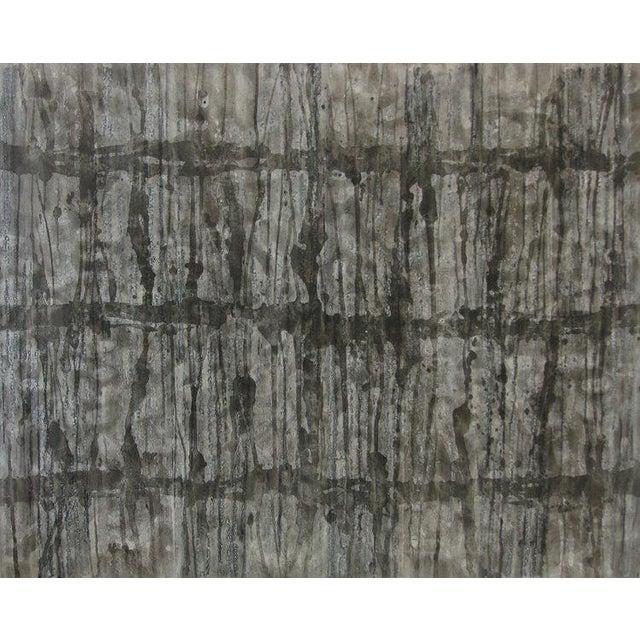2010s Kiyoshi Otsuka, Misoure Mizuumi Painting, 2011 For Sale - Image 5 of 5