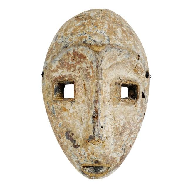 Kumu Mask Drc For Sale