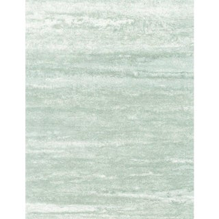 Sample, Weathered Metals II Type II - Vinyl Wallcovering For Sale