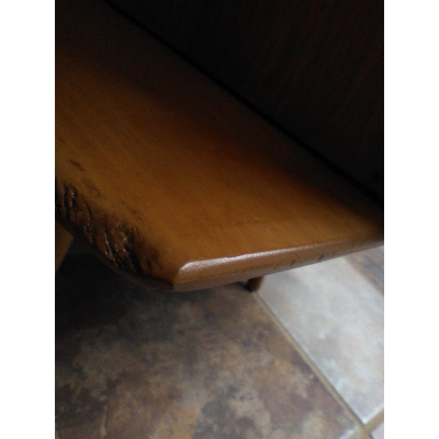 Wood 1950s Mid-Century Modern Paul McCobb Planner Group Storage - 4 Pieces For Sale - Image 7 of 9