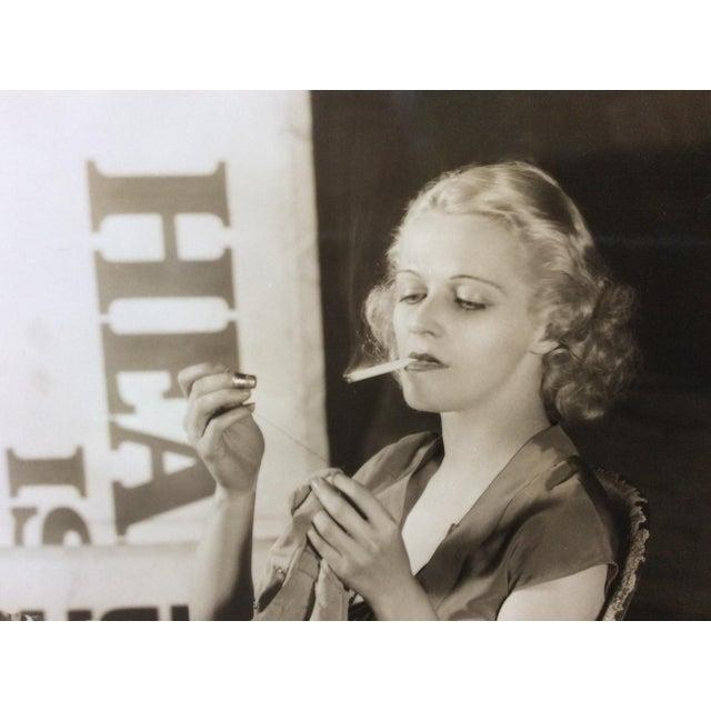 Porno Dorothy Hall (actress)  naked (26 fotos), Facebook, underwear