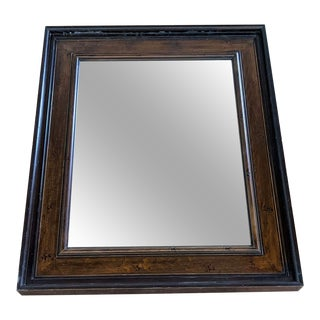 Uttermost Wall Mirror For Sale