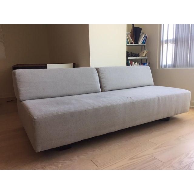 West Elm Contemporary Tillary Sofa - Image 2 of 7