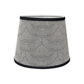 Custom Mid-Century Lampshade For Sale