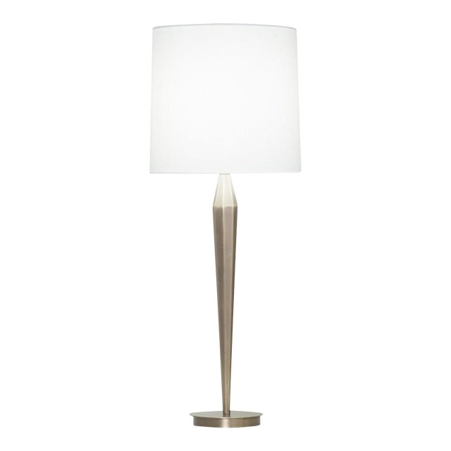 Chloe Table Lamp For Sale