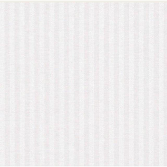 Ralph Lauren Augusta Stripe Fabric - 3 Yards - Image 2 of 2