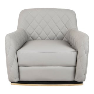 Covet Paris Charla Single Sofa For Sale