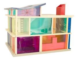 Image of Plastic Curiosities