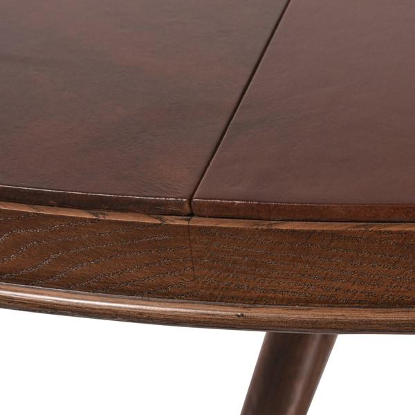 Contemporary Julian Chichester Printz Dining Table For Sale - Image 3 of 4