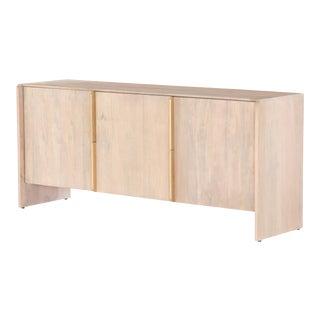 Erdos + Ko Lyla Sideboard For Sale