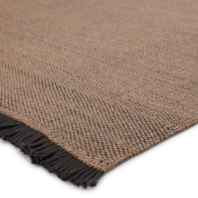 The performance-driven Sonder collection offers a solid, basic design with natural-inspired texture that works for both...