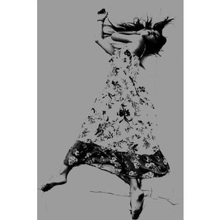 """Patricia P. Abreu """"Innocence"""" Contemporary Photographic Print Limited Edition 1 of 10 For Sale"""