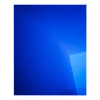 "Richard Caldicott ""Chance/Fall (8), 2010"", Photograph For Sale"