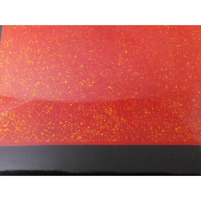 Van Cleef & Arpels Birmane Perfume Tray - Image 10 of 11