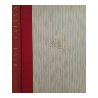 Vanity Fair, Selections From America's Most Memorable Magazine 1960