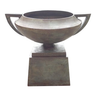Athens Senior Urn