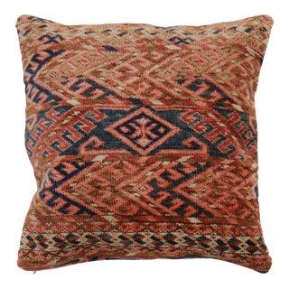 Tribal Turkeman Pillow For Sale