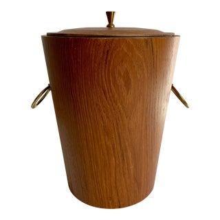 Swedish Ice Bucket For Sale