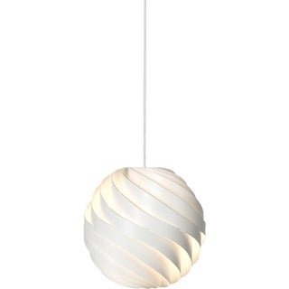 Louis Weisdorf 'Turbo' Pendant Lamp